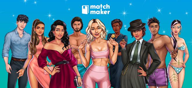 Matchmaker feat. Love Island 7