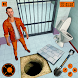 Grand Jail Break Prison Escape:New Prisoner Games