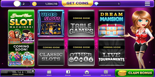 Casino win real money apps are they scams online
