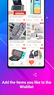 ALi Gadgets – Geek gadgets deals from AliExpress 2