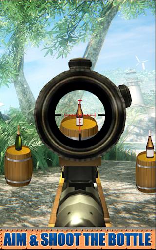 Gun Shooting King Game  screenshots 21