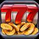 ベガススロット&カジノ:Slottist - Androidアプリ