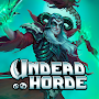 Undead Horde icon