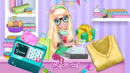My Knit Boutique - Store Girls 17 screenshots 18