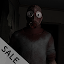 Haunting of deadly man – 3D Horror escape game icon
