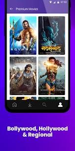 Hungama Play: Movies & Videos 2