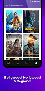 Hungama Play Premium v3.0.2 MOD APK (Unlocked) 2