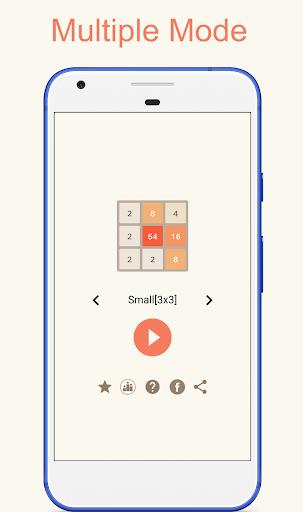 2048 apkdebit screenshots 7