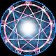 Solfeggio Frequenzen Meditation & Binaurale Beats für PC Windows