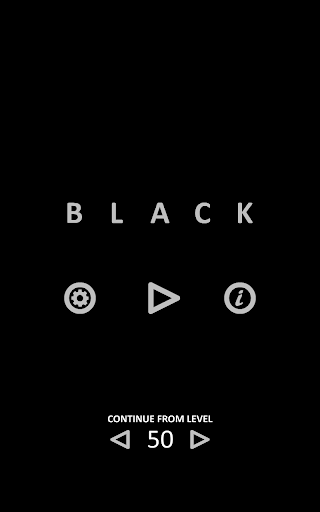 black screenshots 6