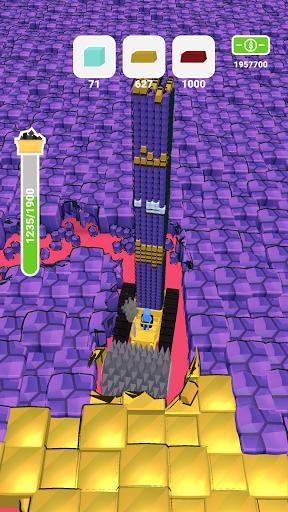 Stone Miner screenshots 24