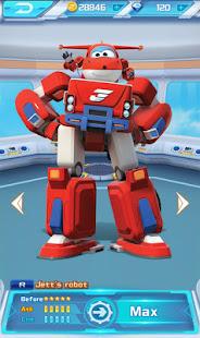 Image For Super Wings : Jett Run Versi 3.2.5 6