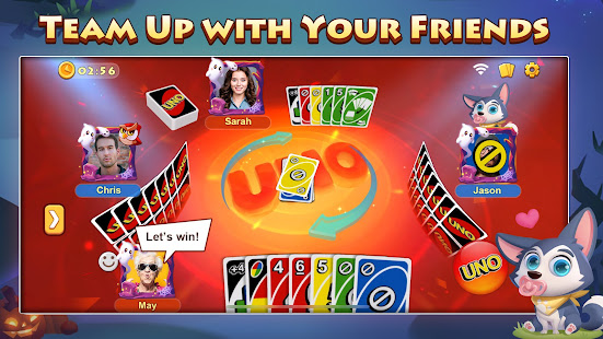 UNO!u2122 1.8.2497 Screenshots 8