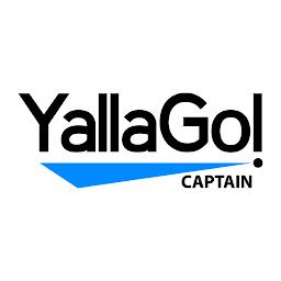 YallaGo! Captain