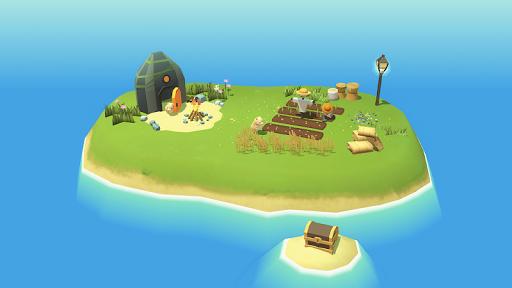 Hamster Village 1.2.3 screenshots 2