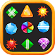 Mermaid Treasure Hunting(No ads) - Match3 puzzle - Androidアプリ