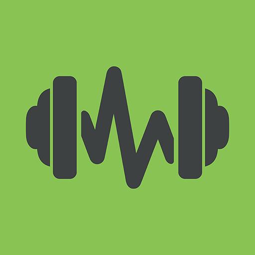 Everlog - Workout Tracker, Planner & Organiser
