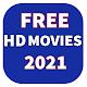 Moviebox free movies 2021 para PC Windows