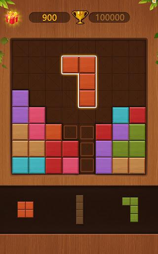 Block Hexa Puzzle apkdebit screenshots 17