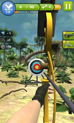 Archery Master 3D 3.1 Screenshots 1