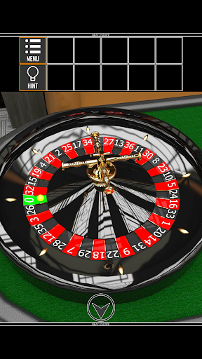 Escape Game: Escape from Casino apkpoly screenshots 2