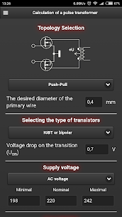 Transformer  Apps on For Pc, Windows 10/8/7 And Mac – Free Download 1