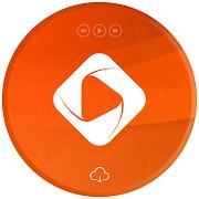 Mp4 Downloader - music download