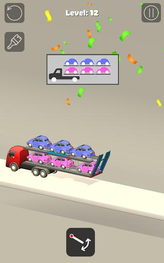 Parking Tow screenshots 14