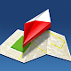 3D Compass Plus Apk