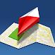 3D コンパス Plus(3D Compass Plus)