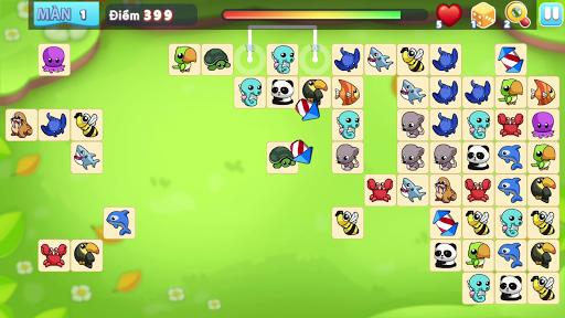 Link Animal 2021  screenshots 14