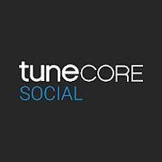 TuneCore Social - Scheduler & Social Media Manager