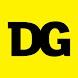 Dollar General – Digital Coupons, DG Pickup & More