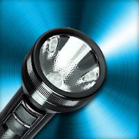 Фонарик LED Genius