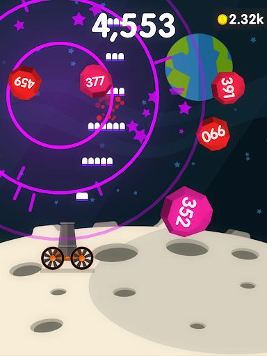 Ball Blast 1.46 Screenshots 11