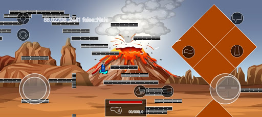 Ghost Mania 2.3.1 screenshots 8