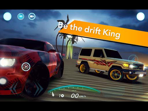 Gomat - Drift & Drag Racing  Screenshots 10
