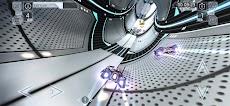 Cosmic Challenge Racingのおすすめ画像4