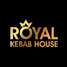 Royal Kebab House Southmead APK