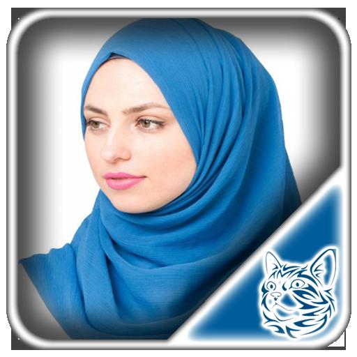 Site- uri gratuite de dating musulmane