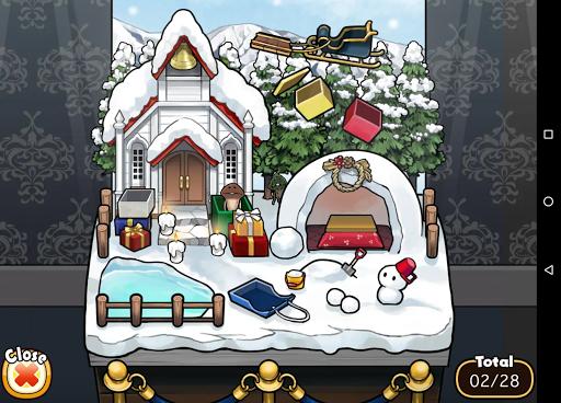 Mushroom Garden Prime apkpoly screenshots 23