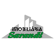Imobiliária Sarandi Download on Windows