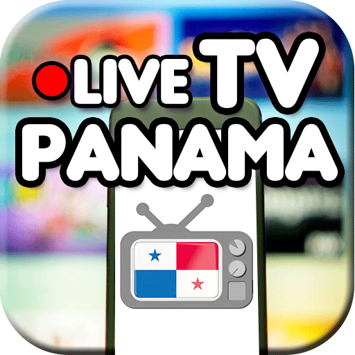 Baixar TV Panama All Channels Live and Direct Guide