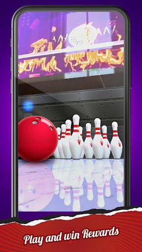 Strike Bowling King 3D Bowling Game 1.1.3 de.gamequotes.net 2