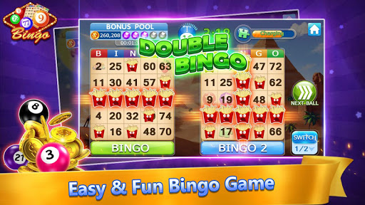 Offline Casino Games : Free Jackpot Slots Machines 1.12 Screenshots 16