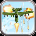 Close Air Support APK