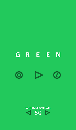 green 1.3 screenshots 18