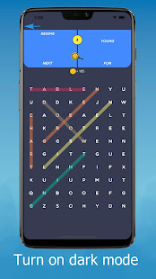 Word Search Pro Classic - words searches free game