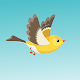 Happy Birds Challenge para PC Windows
