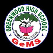 GeMS (Greenwood's e-learning management system)